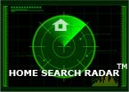 Home Search Radar